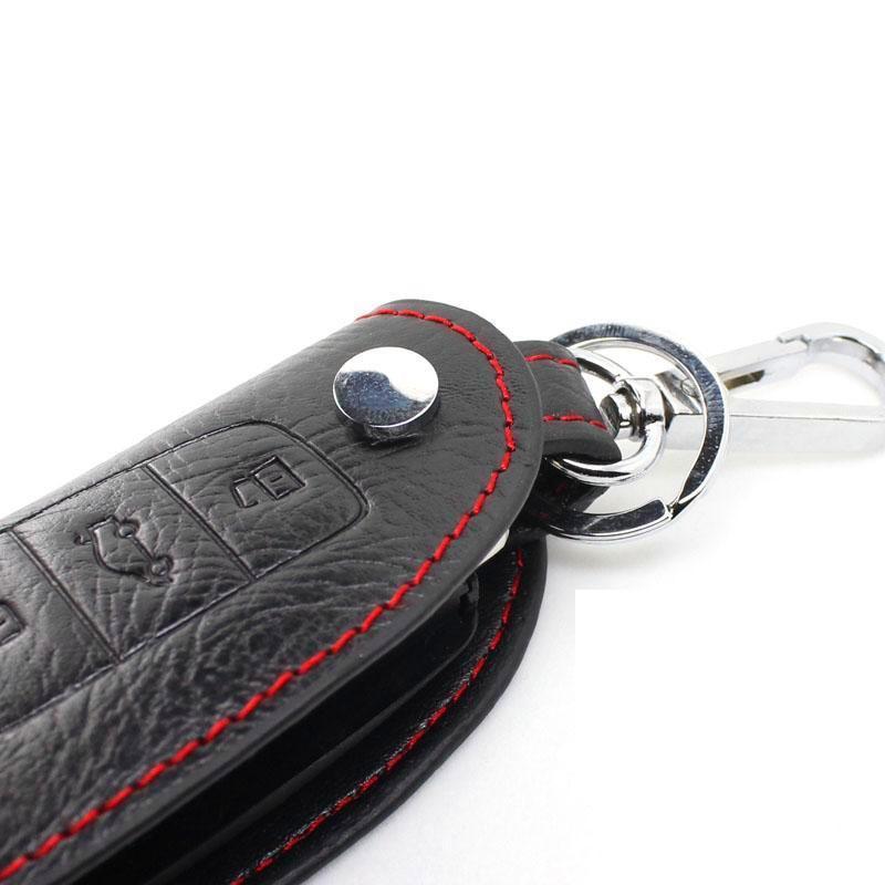 石家垫专车专用钥匙包mg5mg6大众雪铁龙福特别克丰田.