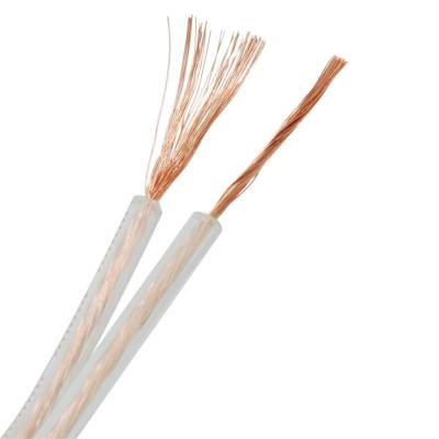 天逸 (Winner) 無氧銅100芯散裝喇叭線 環繞音箱線 舞臺燈光工程音響配線(單米價格,6米起售)
