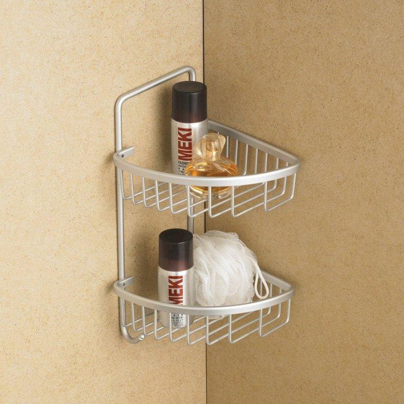 浴室置物架 卫生间置物架