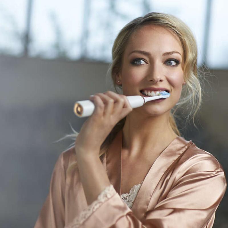 香港讨论区成人导+?9.??i??.?9?h_飞利浦(philips) 电动牙刷hx9312 金钻 成人钻石牙刷系列声波震动电动