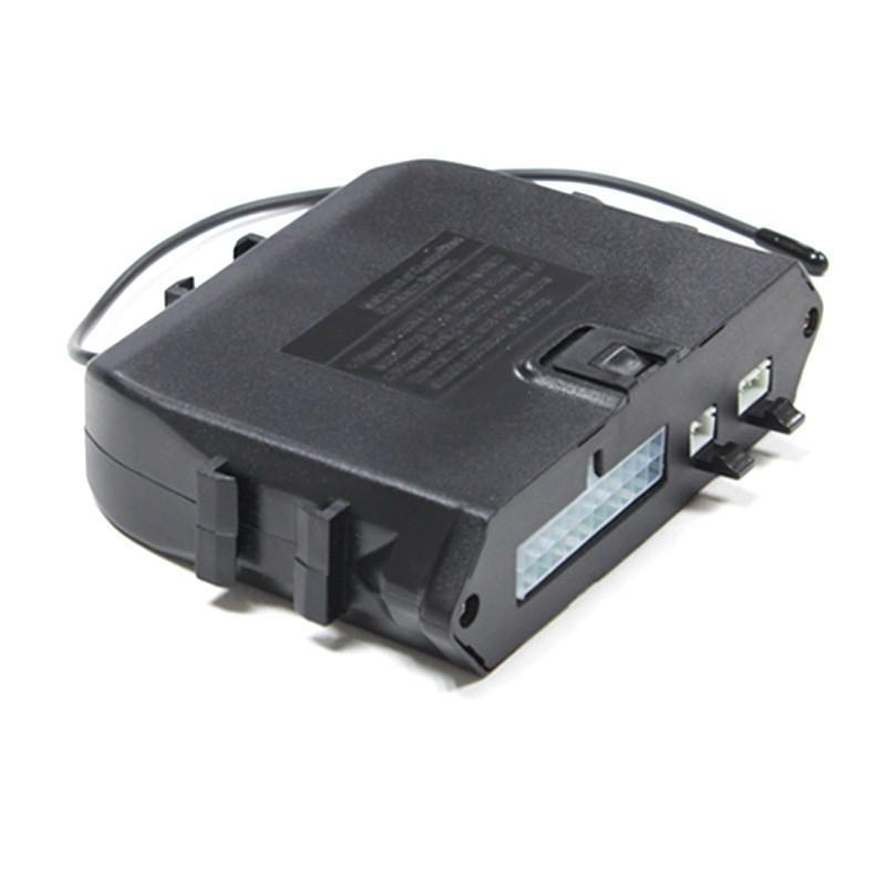 名爵3mg3防盗器原装专用遥控钥匙改装原厂汽车报警器