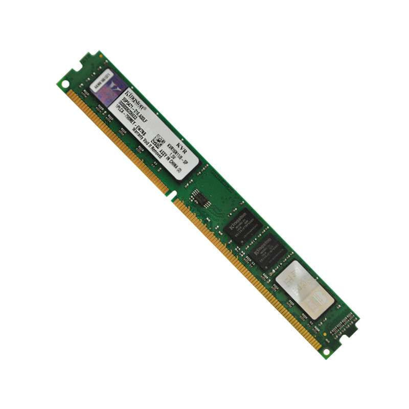 金士顿2g内存条ddr3_金士顿(Kingston) DDR3 8G 1600 台式机内存条 PC3-12800 金士顿(Kingston ...