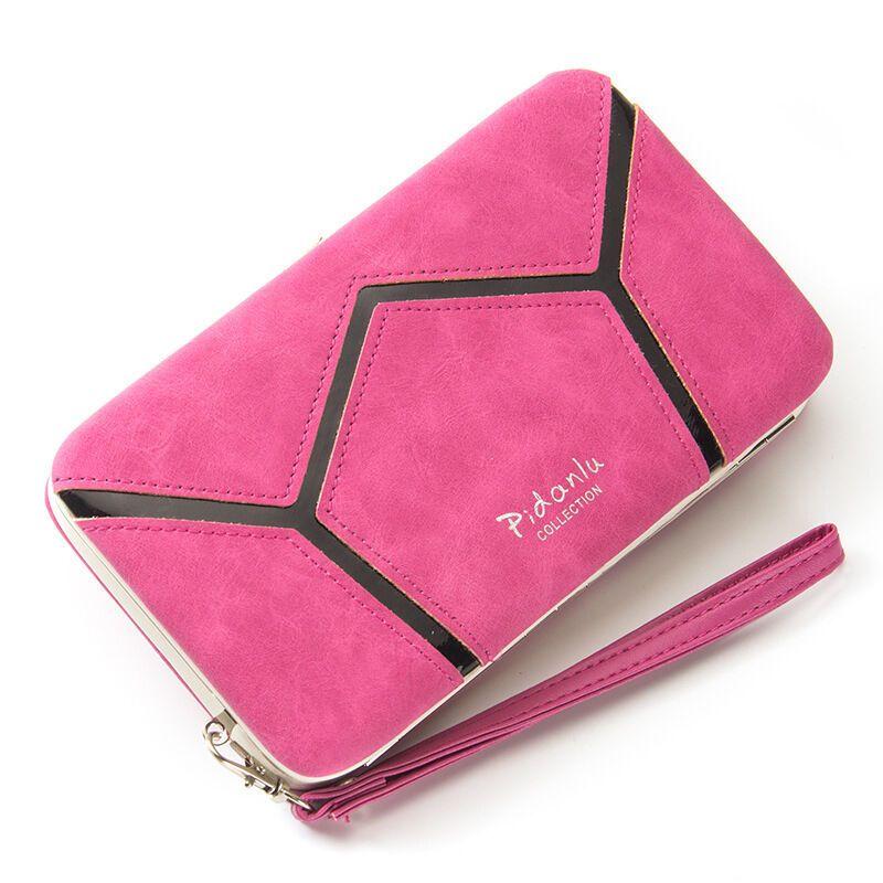 可爱手机包