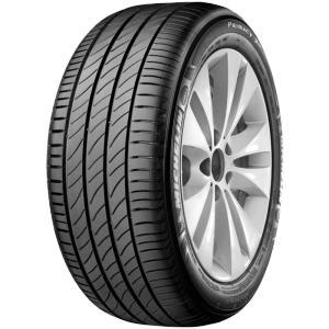 米其林轮胎 浩悦 PRIMACY 3ST 205/50R17 93W Michelin