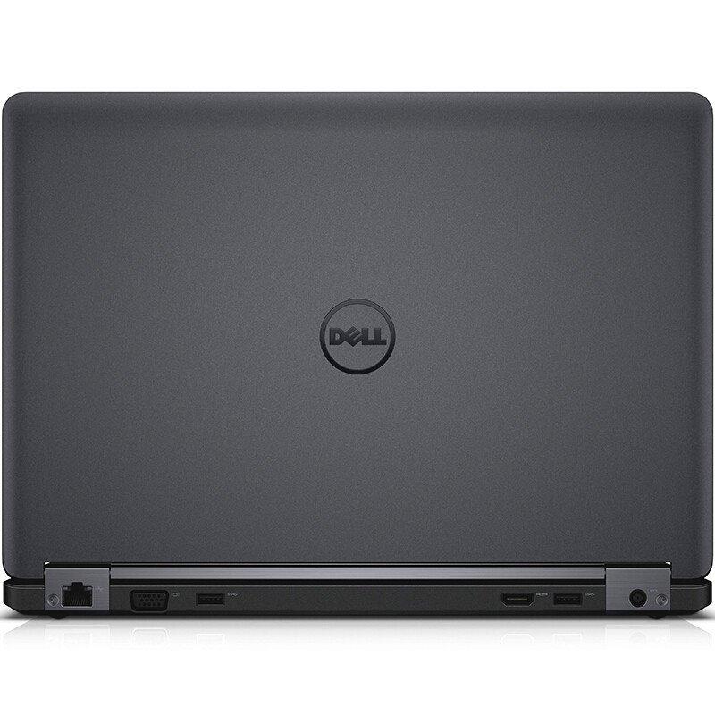 笔记本电脑i7