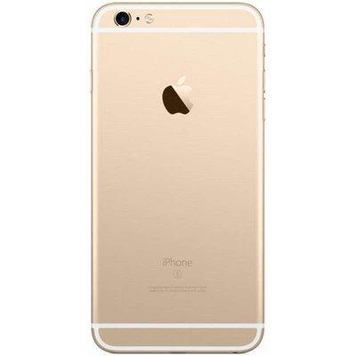 苹果6日本卖多少钱_日本产品苹果正牌手机64g的在中国卖多少钱?