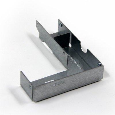 戴尔DELL2.5寸转3.5寸转接架硬盘托架
