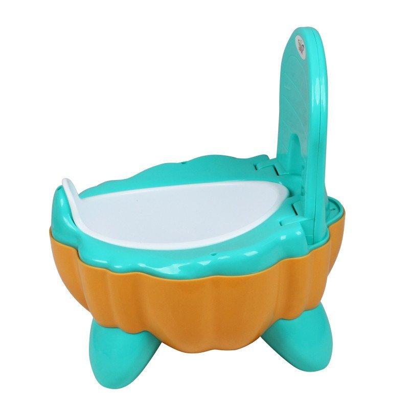 坐便器儿童座便器凳婴儿马桶女宝宝尿盆男小孩大便盆