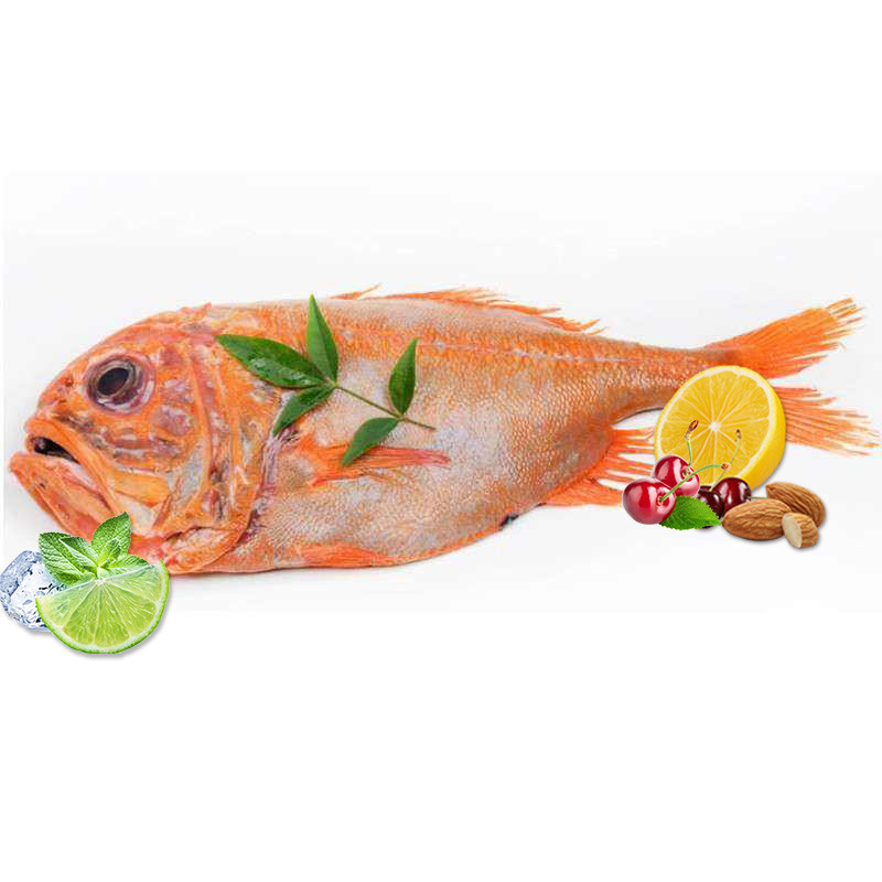 新西兰长寿鱼新品|新西兰长寿鱼价格|新西兰长寿鱼包邮|品牌 –