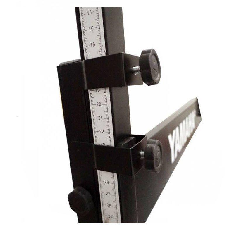 雅马哈电子琴琴架 通用z型升降型琴架 电子琴支架