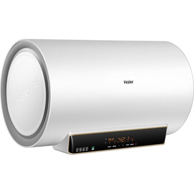 海尔电热水器ec6005-t  海尔(haier)热水器ec6005-t