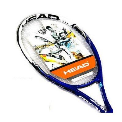 海德HEAD球星系列男女网球拍 初学入门进阶网拍