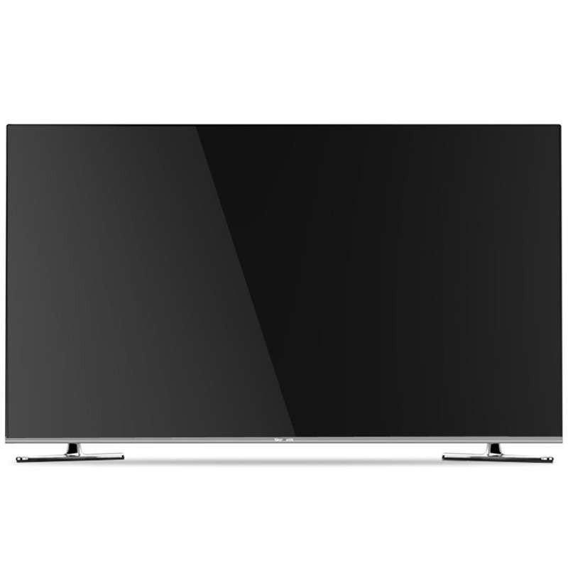 创维(skyworth)55g7200 55英寸4色4k超高清led液晶电视机 智能网络图片