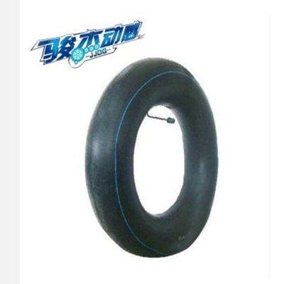 骏杰动感越野胎内胎专卖 电动滑板车内外胎 小小海豚内胎 内外胎 真空胎 充气胎轮胎 小小海豚有刷后轮 内外胎