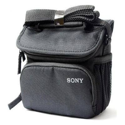 索尼(SONY) LCS-BDM微单相机包 微单包摄像机包适用A6300 A5100 A6000 A6500 CX680