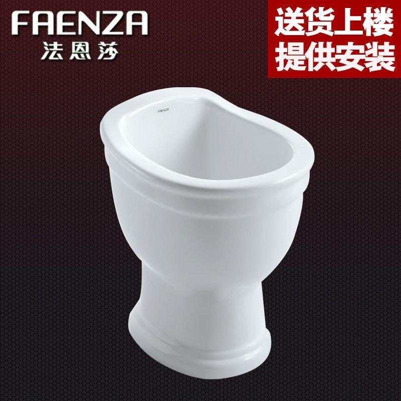 马桶 卫生间 卫浴 座便器 800_800