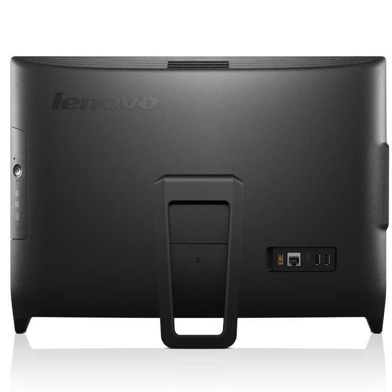 5英寸一体机电脑【a4-7210~4g