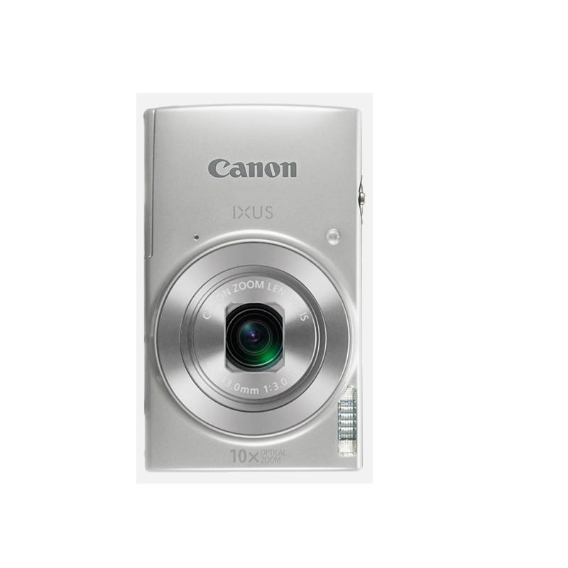 ixus 185相机_佳能数码微单相机_ixus190数码相机