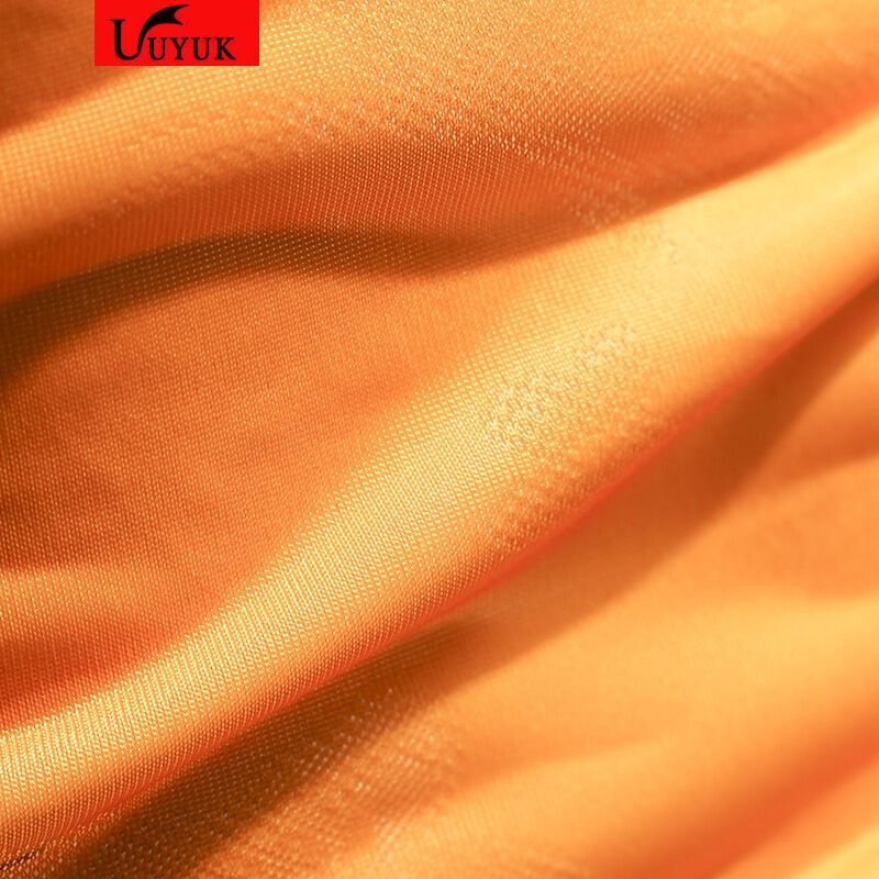 uyuk英伦风男式短袖t恤镂空复古花纹印花冰丝男小衫2017春夏半袖衫图