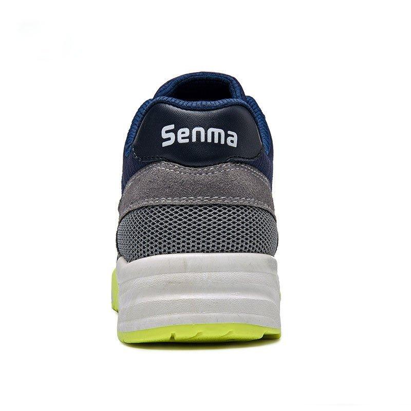 森马男鞋2016春季新款运动休闲鞋男板鞋子学生韩版潮低帮圆头拼色图片