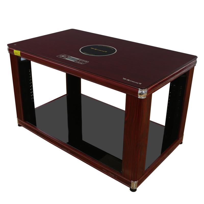 餐厅 餐桌 茶几 家具 装修 桌 桌椅 桌子 800_800