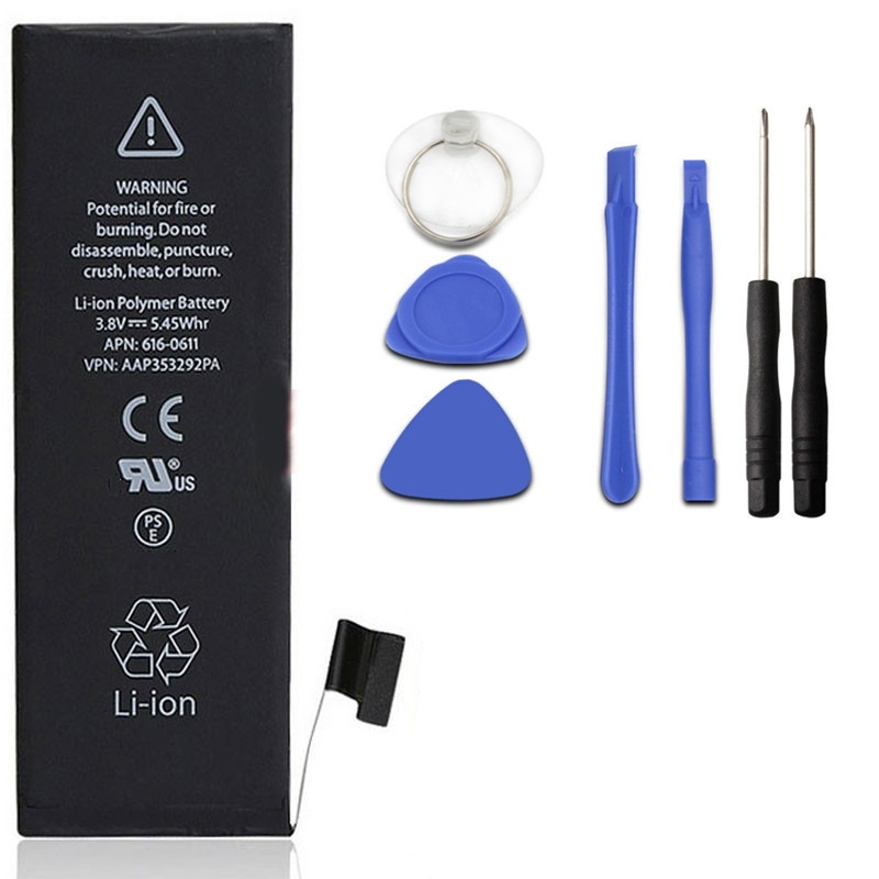 【睿鸟专卖店】苹果iPhone6 plus原装电池苹果