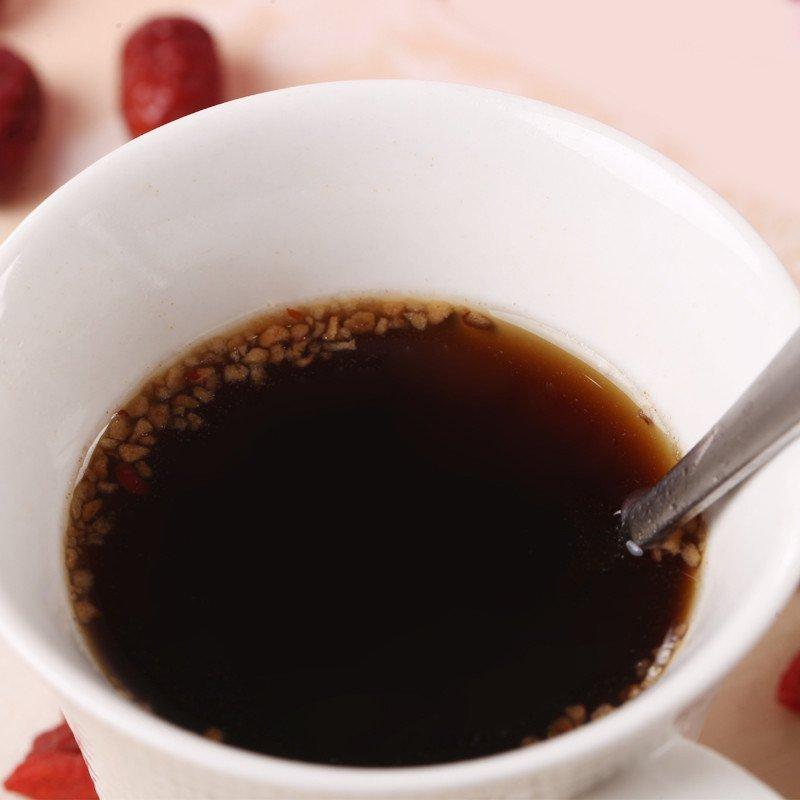做法姜教程膏放几天-红枣红糖的功效与蜂蜜-柠檬姜皮皮虾我们走p图红糖图片