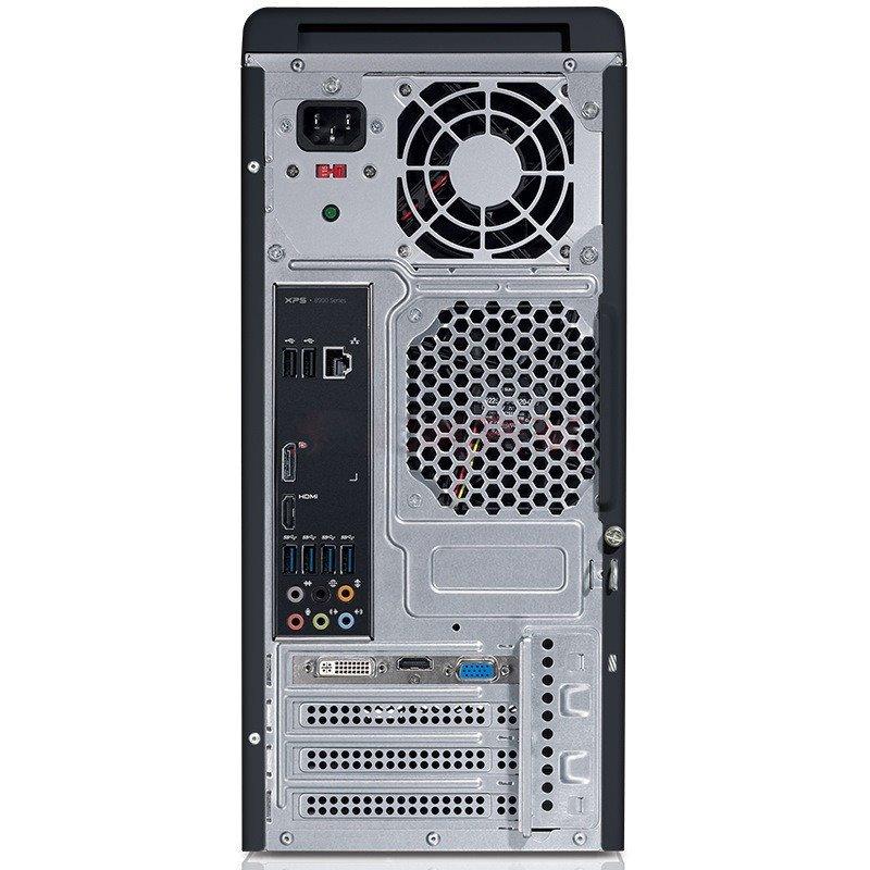 台式机电脑主机