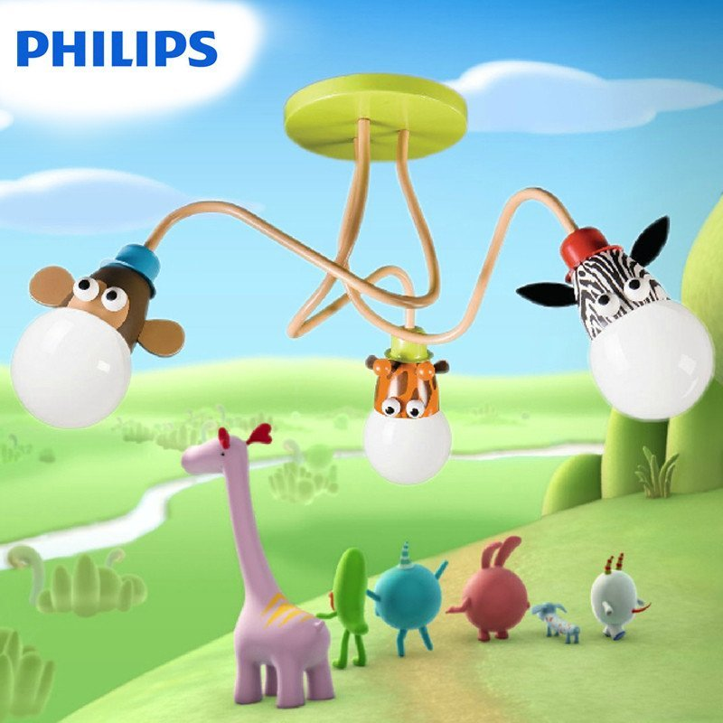 动物园童趣素材