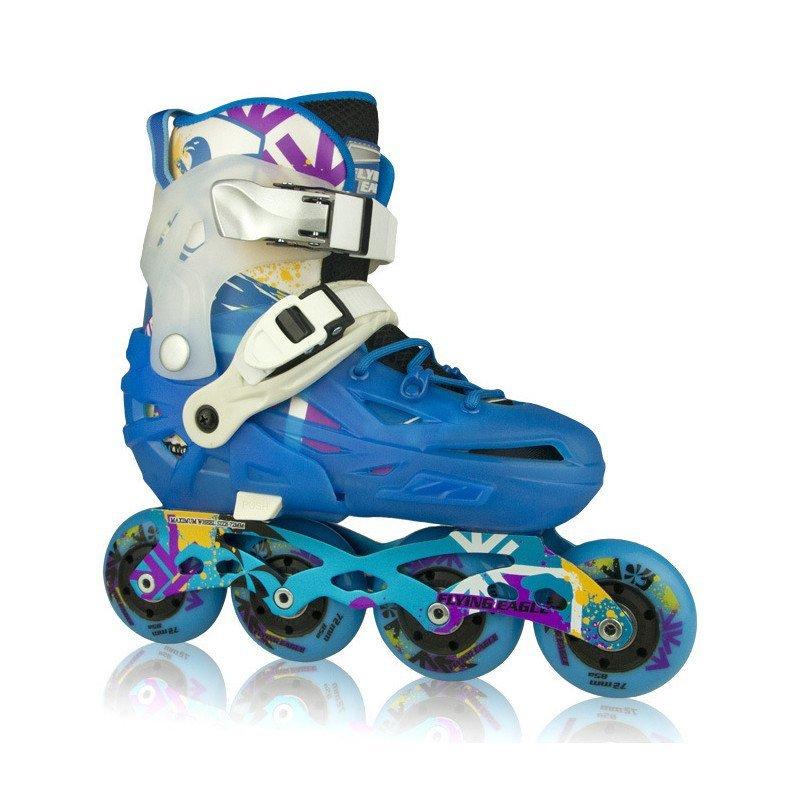 什么旱冰鞋好_儿童平花鞋花式鞋 儿童轮滑鞋 旱冰鞋轮滑滑板