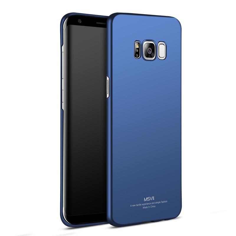 三星s8手机壳 硬壳 保护壳 s8plus手机套 保护套