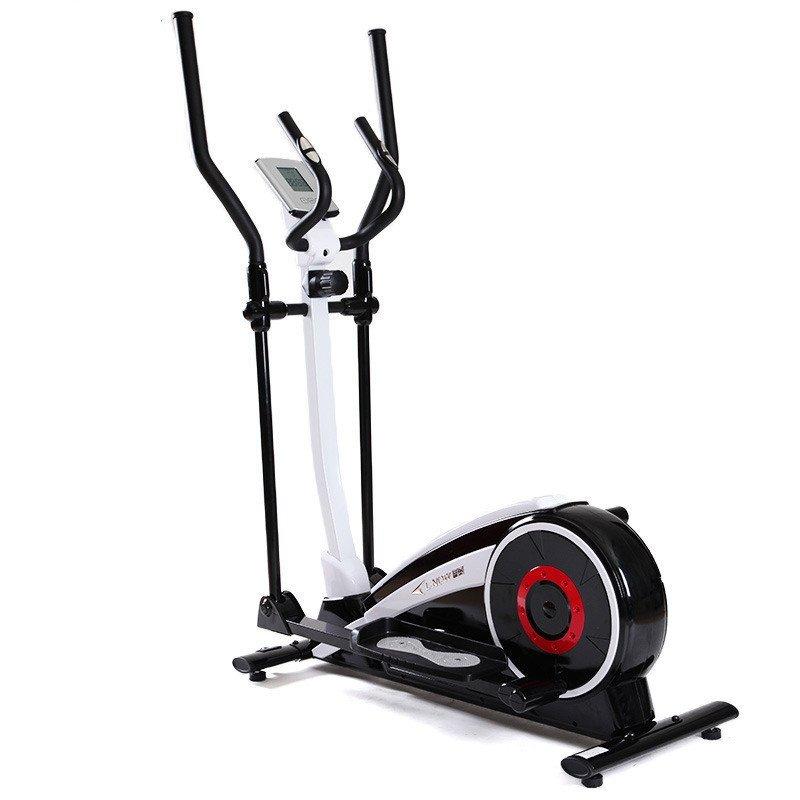 漫步机 室内跑步机脚踏 健身车 家用椭圆机