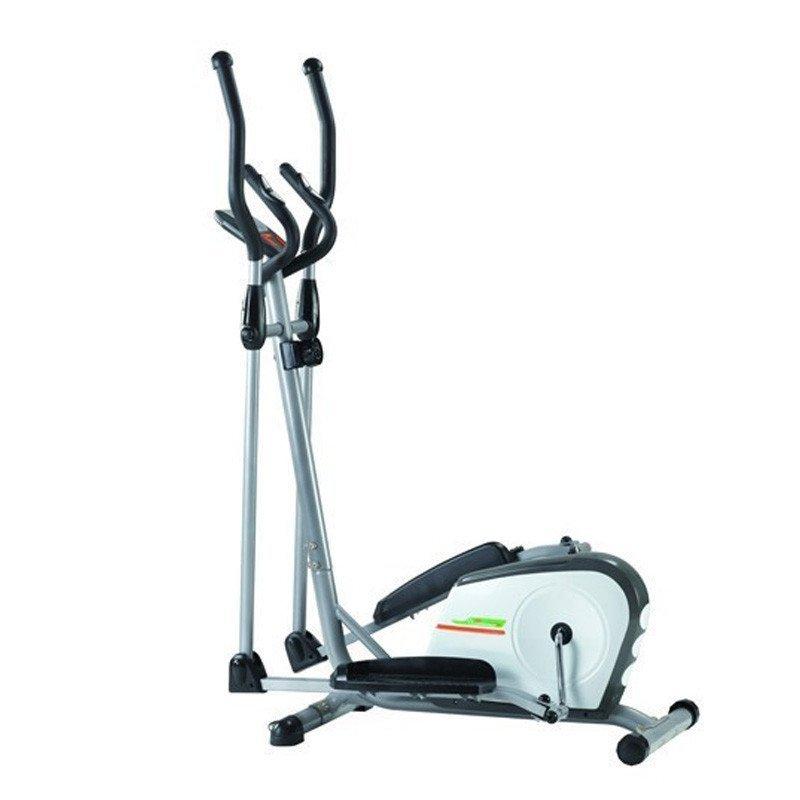 健身器材_欧伦萨 磁控椭圆机 漫步机运动机 健身运动器材健身车