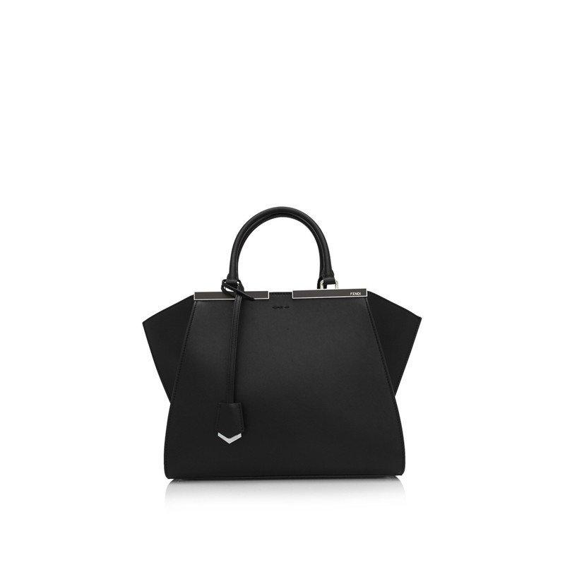 fendi 芬迪 女包 手提包
