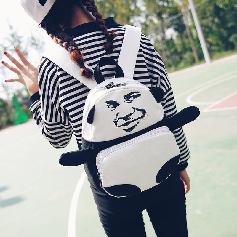 张学友熊猫无字-熊猫人表情包无字-熊猫人表情包高清