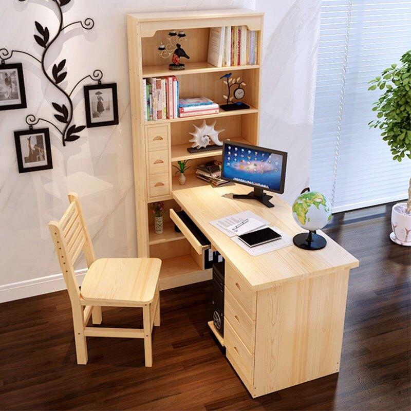 家具 书桌 桌 800_800图片
