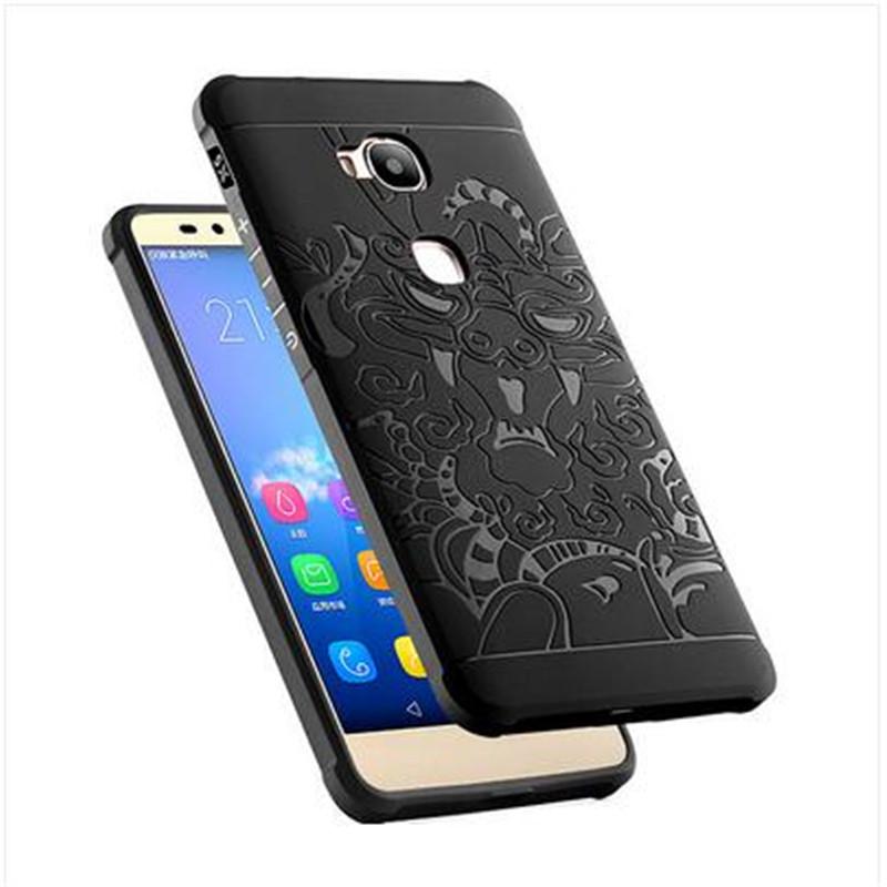 华为x5手机_华为手机与米手机哪个好_华为荣耀盒子 华为手机