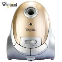 惠而浦(Whirlpool) 卧式吸尘器 WVC-HT1401K
