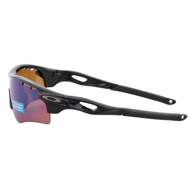 buy oakley radarlock  oakleyradarlockoo9181