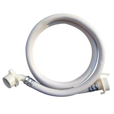 幫客材配 安居士 洗衣機 進水管 通用性進水管加長軟管洗衣機配件多型號可選 3米
