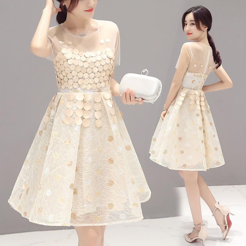 裙子款式图手绘_lolita裙子基础款式图_服装裙子结构图款式图