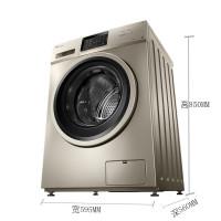 狠狠干小�9l#�+_三洋dg-l7533bhc洗干一体机和小天鹅洗衣机tg100-1420wdxg哪个好
