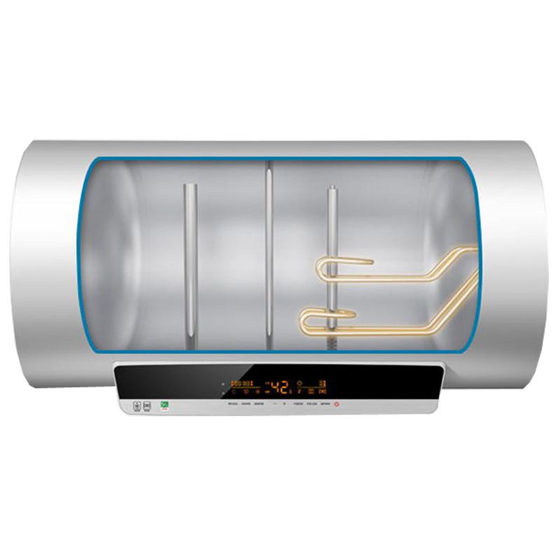 海尔电热水器ec8003-yt1