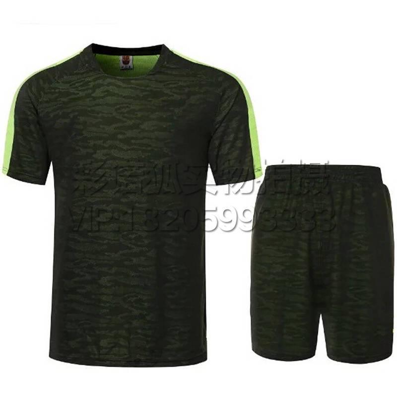 欧洲杯球衣儿童足球服皇马德国法国葡萄牙意大利冰岛