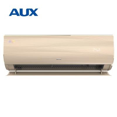 tcl 正1.5匹 定频 冷暖 智能 良辰系列 空调挂机(kfrd
