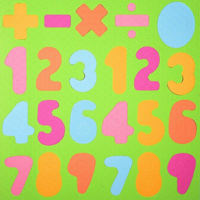 幼儿园墙面游戏益智区墙上玩具3-6岁形状配对男孩桌面