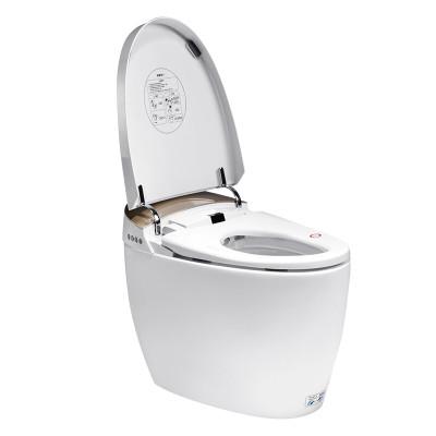 华帝(vatti)卫浴正品智能马桶