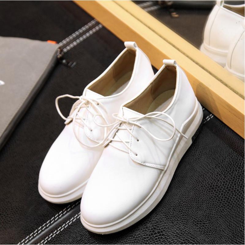 帆布女鞋图片素材