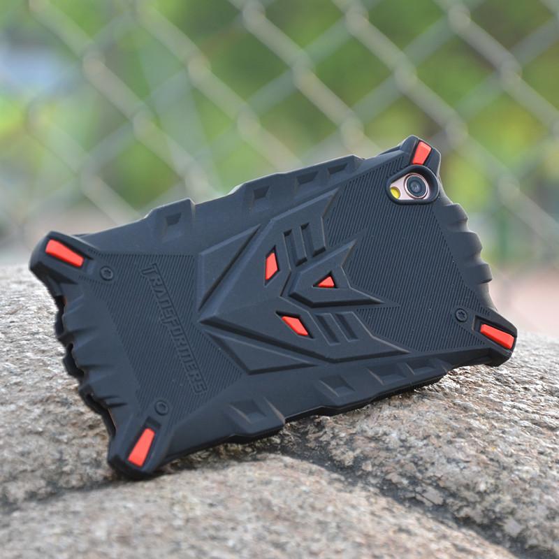 麦路 手机壳硅胶保护套卡通可爱软壳防摔外壳带挂绳 适用于vivoy51/y