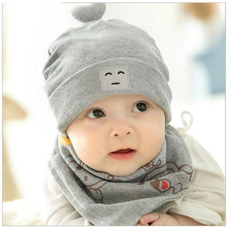 新生儿帽子0婴儿帽子3薄款6春秋冬季12个月男宝宝帽子